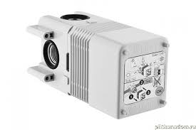 Vitra Q-Line A42213EXP Универсальная <b>внутренняя часть для</b> ...