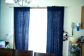half door curtains door and window curtains door and window curtains half door curtains small curtains half door curtains