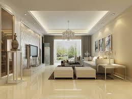 stunning feng shui workplace design. Best Feng Shui Interior Design Wonderful Decoration Ideas Stunning Workplace C