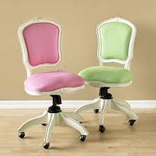 desk chair for girls. Contemporary For Teen Girl Desk Chair Awesome Office Crafts Home Onsingularity Com  Regarding 9 For Girls O