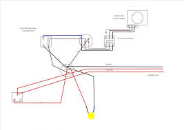 how to wire a bathroom fan and light switch diagram images wiring diagram bathroom fan timer uk wiring diagram for bathroom fan