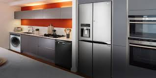 basic kitchen design. Contemporary Kitchen Choosing The Best Domestic Kitchen Design Is Challenging To Most People It  Vital Have Basic Ideas When Planning Transform An Existing  And Basic Kitchen Design
