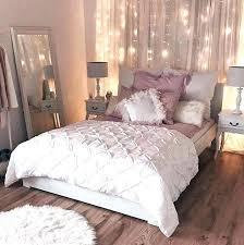 Paint For Living Room Ideas Set Simple Inspiration Ideas