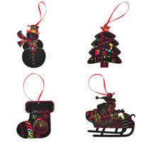 Rabatt Weihnachtsbaum Ornamente Farbe 2019 Weihnachtsbaum