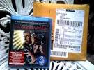 Blade runner blu ray 5 disc <?=substr(md5('https://encrypted-tbn0.gstatic.com/images?q=tbn:ANd9GcSrHsDlBGDAMAIHabpim3FbkI5MFZZ7apXdk7W29iwe9PgO7X7JW6jKEVfi'), 0, 7); ?>