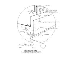 Light Steel Framing Download Details USG Design Studio