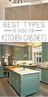 ultimate kitchen cabinets home office house. Types Of Paint Best For Painting Kitchen Cabinets Ultimate Home Office House I