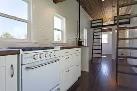 Small Picture The Loft Tiny House Swoon