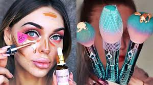 top viral makeup videos on insram best makeup tutorials