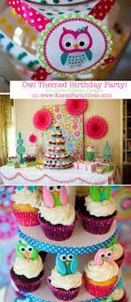 Owl Bedroom Accessories 17 Best Images About Owl Baby Shower Ideas On Pinterest Owl