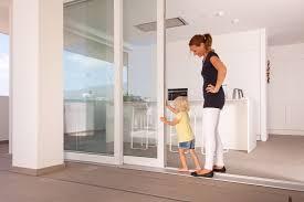 Fenster Für Neubau Und Modernisierung Gibts Bei Klein