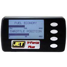 jet performance 67028 v force plus performance module for nissan  Jet V Force Plus Wiring Diagram 2004 Xterra #11 Jet V Force Plus Wiring Diagram 2004 Xterra