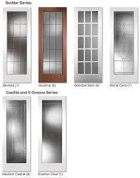 best interiors design wallpapers beveled glass french doors interior