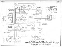 for rjc onan generators wiring diagrams auto electrical wiring Onan RV Generator 4500 4k onan generator wiring diagram for a example electrical wiring rh 162 212 157 63 onan 4000 generator wiring diagram wiring diagram for onan generator 4500