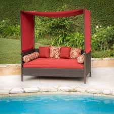 Patio Furniture Sectional Luxury Target Patio Furniture With Outdoor Furniture Sectional Clearance