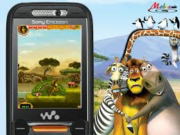 Small Picture Madagascar 2 Java Game watch in HD YouTube
