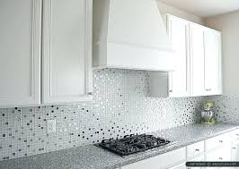 kitchen ideas white cabinets black countertop. Kitchen Backsplash Ideas With White Cabinets Black And A Subtle Yet Bold . Countertop C