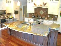 laminate countertop backsplash laminate without exquisite laminate without recent quintessence tops extraordinary home design granite removing