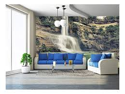 Removable Wall Mural ...