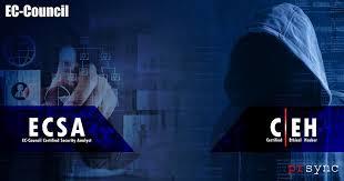 Pc Pro Certification Use Scep Certificates With Microsoft Intune Azure Microsoft