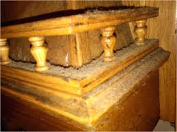 antique furniture cleaner. How Cleaning Antique Furniture Cleaner