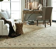 area rugs denver round accent rug cleaning co