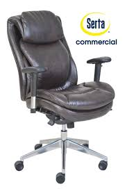 series desk chair