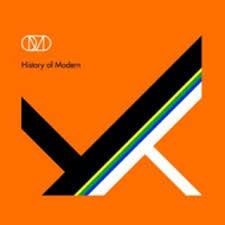 <b>Orchestral Manoeuvres in the</b> Dark - Albums, Songs, and News ...
