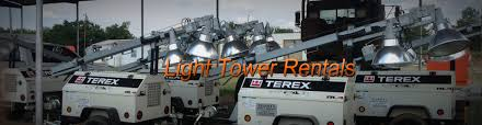 Light Tower Rentals Oklahoma Rolloff Dumpsters In Ardmore Ok Trash Trailers In Ardmore