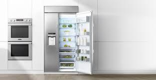 Kitchen Packages Appliances Kitchen Samsung Appliances Package Deals Kitchen Appliance