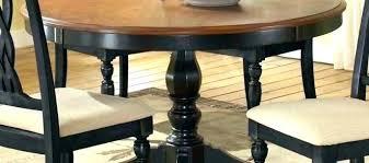 36 inch dining table inch round dining table inch round dining table set inch inch dining