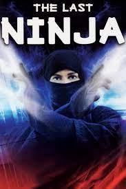 The Last Ninja Movie Streaming Online Watch