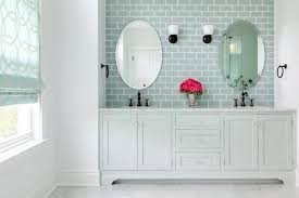 beach house bathroom design. Coastal Bathroom Design Ideas Beach House Master Bath Style Chic Small S
