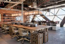 Warehouse office design Commercial Warehouse Office Design Google Search Office Buildout Warehouse Office Industrial Office Industrial Office Space Interior Design Warehouse Office Design Google Search Office Buildout