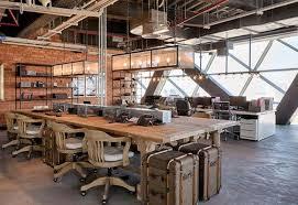 warehouse office design. Plain Warehouse Warehouse Office Design  Google Search In Warehouse Office Design D