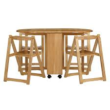drop leaf dining table set. buy john lewis butterfly drop leaf folding dining table and four chairs online at johnlewis. set l