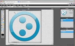 create a logo out photoshop create a logo out photoshop