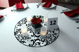 centerpieces for round tables fall centerpieces for round tables attractive table wedding centerpieces round table wedding