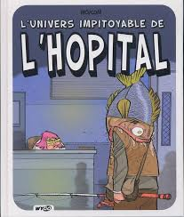 """Résultat de recherche d'images pour """"hôpital humour"""""""