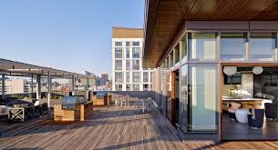 Nice Apartment Building Interior - Nice apartment building interior