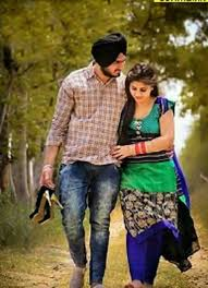 36 romantic hd dp for whatsapp profile