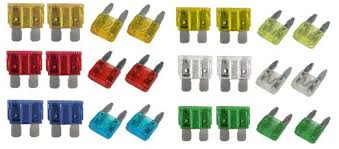 cheap 10 amp fuse for car 10 amp fuse for car deals on line get quotations · ford galaxy ii 00 car blade fuse replacement mini standard fuse box kit 5 10