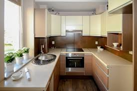 top 6 small indian kitchen design ideas