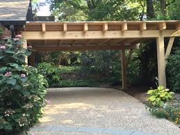 Extreme Backyard Designs Ontario Ca Extraordinary 48 Best Yard Images On Pinterest Bricolage Carport Designs And