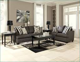 dining room attractive grey couches decorating ideas light sofa blue gold