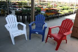 adirondack chairs plastic luxury furniture kmart chairs stackable outdoor chairs