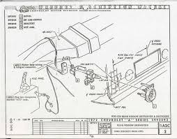 headlight switch wiring diagram chevrolet headlight switch wiring ford f150 headlight wiring diagram at 1960 Ford Headlight Switch Diagram