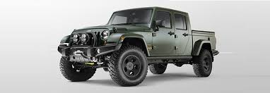 2018 jeep jt. modren 2018 2018 jeep wrangler jt interior picture for android and jeep jt