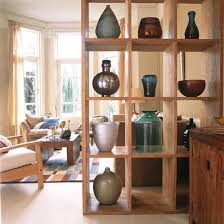 furniture divider design. best 25 room dividers ideas on pinterest tree branches and branch decor furniture divider design i