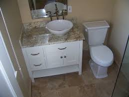 Bathroom Remodle New Small Master Bathroom Remodel Contemporary Bathroom